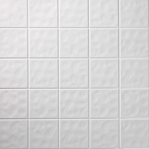 Wall Tiles, Base & Trim