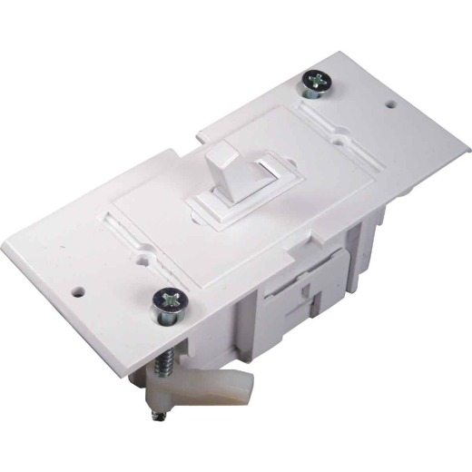 United States Hardware Conventional Electrical Switch