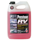 Prestone Gallon -100 Deg F RV and Marine Antifreeze Image 1