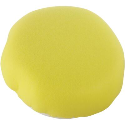 "Auto Spa 5"" To 6"" Washable Foam Polishing Bonnet"