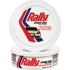 Rally Paste 10 Oz. Car Wax Image 1