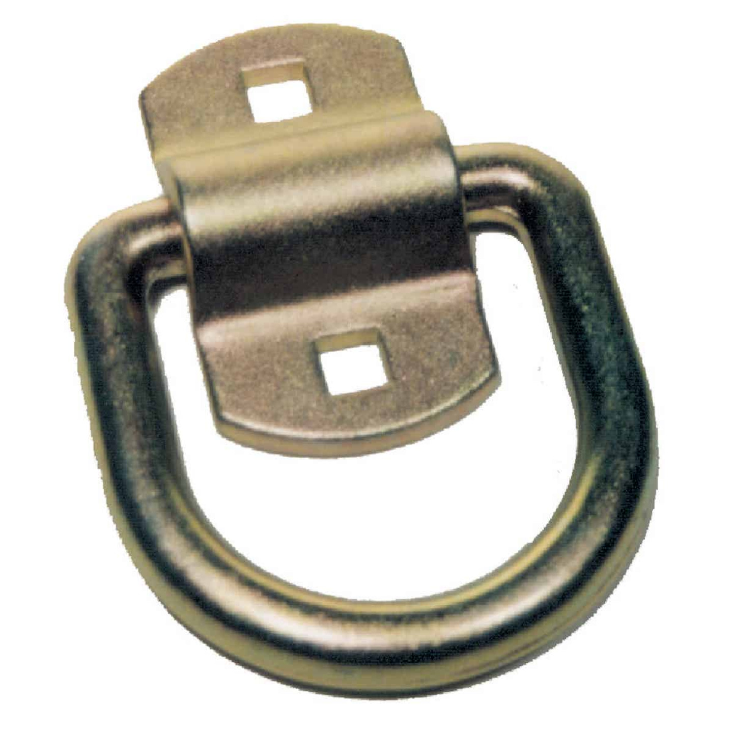 Erickson Surface 11,000 Lb. Anchor Ring Image 1