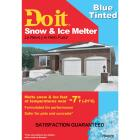 Do it 20 Lb. Blue Ice Melt Pellets Image 1