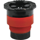 Toro Center Strip 4 Ft. x 30 Ft. Radius Replacement Nozzle Image 1