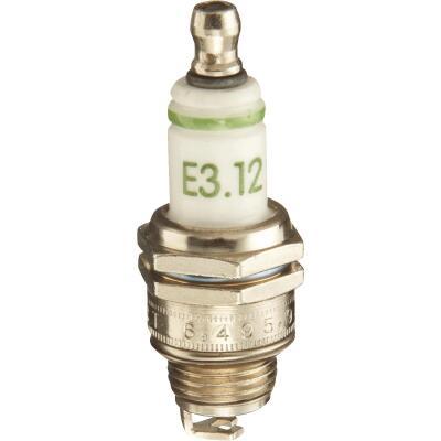 Arnold E3 3/4 x .375 4-Cycle Spark Plug