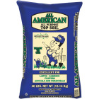 All American 40 Lb. All Purpose Top Soil Image 1