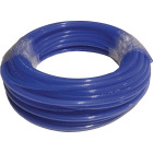CDL 5/16 In. x 100 Ft. Food Grade Maple Tubing Image 1