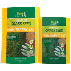 Best Garden 7 Lb. 3000 Sq. Ft. Coverage High Traffic Grass Seed Image 2