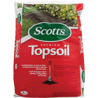 Scotts 0.75 Cu. Ft. 14 Lb. All Purpose Premium Top Soil Image 2