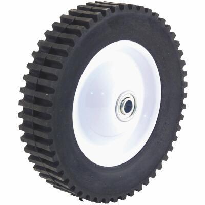 Arnold 8 In. Dia. Mower Wheel
