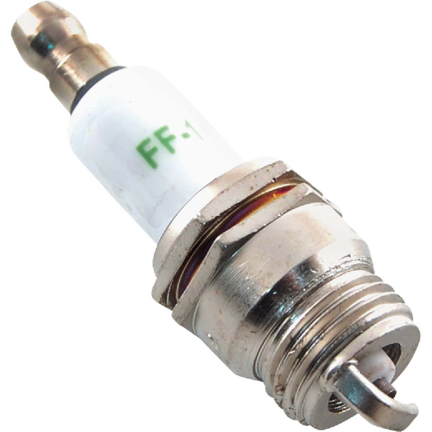 Arnold FirstFire 13/16 In. Twin Cylinder Spark Plug Image 1